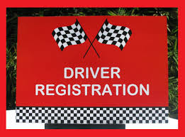 driverregistration