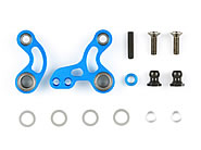 54191-M05-Alu-Racing-Steering-Set